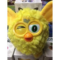 Boneco Furby