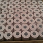 Rollos Papel Bond 75 Mm X 60 Mm Tickeras Parley Loteria