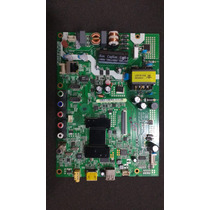 Pci Principal Nova - Semp Toshiba - Dl3244 (a)w - *35018109