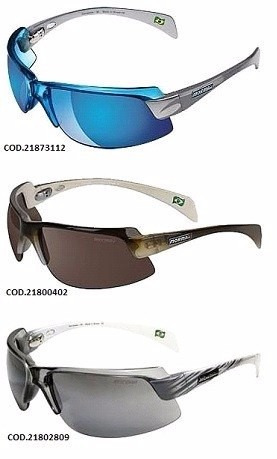 cd39a085f3e8c Oculos Solar Mormaii Gamboa Air 2
