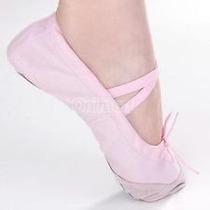 Zapatillas De Entrenamiento Para Ballet