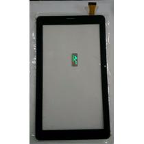 Touchscreen Tablet Techpad 9 Pulgadas Flex Fx-9.0-0072a-f-a1