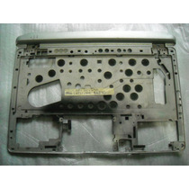 Carcasa Palmrest Frame Dell Latitude E6230