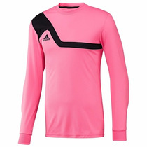 Camiseta Arquero Adidas Bilvo 13