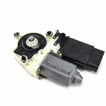 Motor Vidro Diant Dir Golf 98/ 01 Bora 00/02 Orig 101434-203