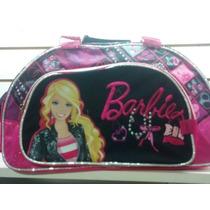 Bolso Barbie Entregas Gratis Caba