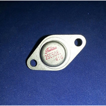2sc508 = Nte175 Transistor Npn 300 Volt 2 Amp To-66