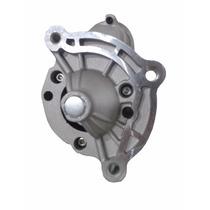 Motor Arranque Partida Citroen Xsara Picasso 1.6 16v M520
