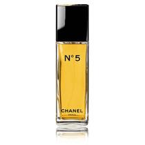 Perfume Chanel 5 Feminino Edt Tester 100ml