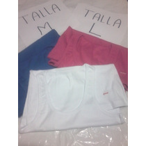 Camiseta Femenina Clasic Talla L - M - Xl , Ovejita Dama