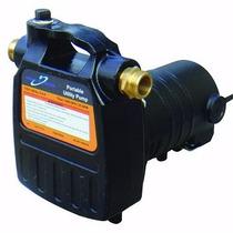 *bomba Portátil 1500 Gpm Pacific Hydrostar 65836
