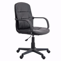 Sillon Ejecutivo Silla De Oficina Pc Escritorio Regulable