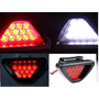 Stop Tipo F1,12 Focos Led