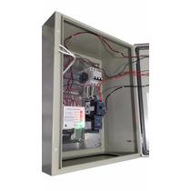 Controlador De Bombas Para Sistemas De Riego/irrigación.
