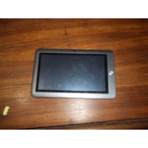Tablet Coby Kiros