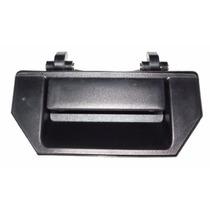 Manija Tapa Caja Nissan Pick Up D21 1987-1988-1989-1990-1997