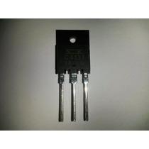Circuito Sk C4131 98 G Para Impressoras Roland