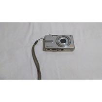 Camara Lumix Panasonic 12 Mp