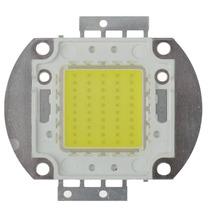 Lampada Led Chip 50w