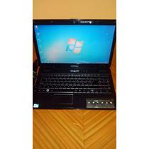 Laptop Acer Emachines E725 15.6 Pulgadas