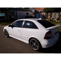 Permuto Astra Coupe Divino X Vw, Toyota,peugeot, Nissan Bmw.