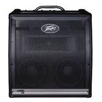 Amplificador De Teclado Peavey Kb5
