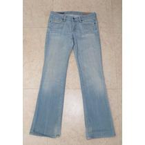 Jeans De Diseñador Citizens Of Humanity Talla 34
