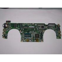 Placa Mãe Para Notebook Dell Vostro 5470 Core I7