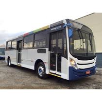 Ônibus Urbano 2011/11 Com Elevador R$80.000 Financia 100%