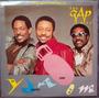 The Gap Band - You Dropped A Bomb On Me Vinilo 12 Pulgadas