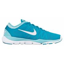 Tenis Nike Women