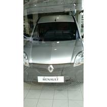 Renault Kangoo Ph3 Confort Dci 5 Asientos 2plc Svt