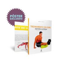 Treinamento Do Core: Anatomia Ilustrada
