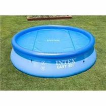 Pileta Inflable Intex 2,44 X 76cm