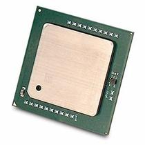 Kit De Procesador Hp Ml350 G6 E5520 2.26ghz Quad 495914-b21
