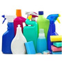Formulas Para Hacer Tus Propios Productos De Limpieza - Pdf