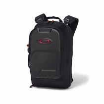Oakley Motion Tech 15 Backpack Laptop