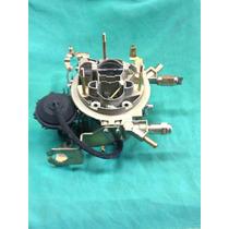 Carburador Tldf Do Fiat 1,6 Motor Argentino Gasolina