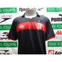 Camisa Flamengo Ronaldinho Melhor Do Mundo Olimpikus