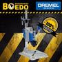 Soporte Vertical Giratorio - 220 Dremel