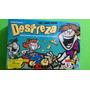 Juego De Mesa Destreza El Original Hasbro 25 Piezas Oferta
