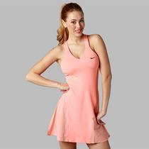 Vestido Nikepremier Edición Limitada Maria Sharapova