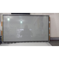 Display Tela Tv Gradiente Plt 4230, Pdp 42v7 Plasma