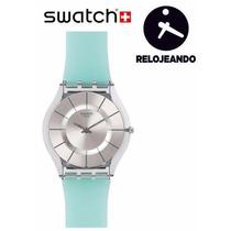 Swatch Modelo Sfk397 - Tienda Relojeando