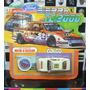 Galgo Tc2000 1/43, Ford Sierra Xr4, Ruben Daray