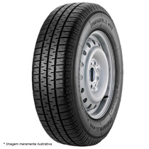 Pneu 175/70r13 Formula Gt Pirelli Gol Saveiro Palio