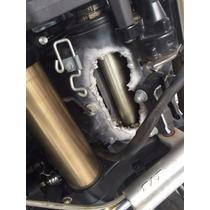 Motor Gsxr K9 1000 2013 Baixado De Leilão Em Perfeito Estado