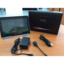 Tablet Pc Prontotec Axius 7 Inch Android 4.2.2 4gb 512mb Ram