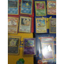 Lote Shining Pokemon Todas Neo Revelation Destiny Charizard