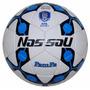 Pelota De Futbol Nassau Pampa N° 4 Cosida
